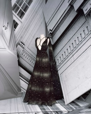 22_Dior_Femme_HC_AH_20_21_22