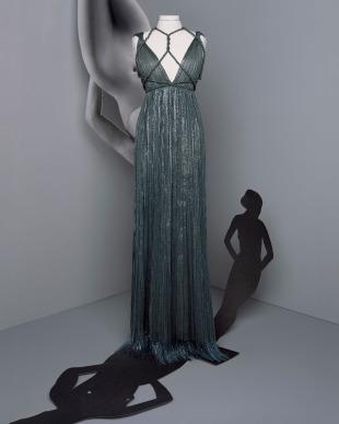 23_Dior_Femme_HC_AH_20_21_23