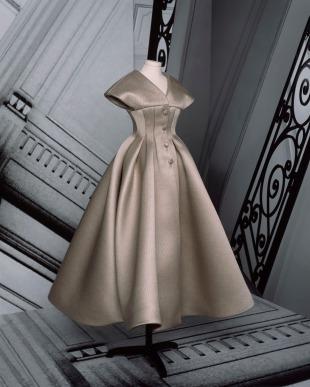 27_Dior_Femme_HC_AH_20_21_27