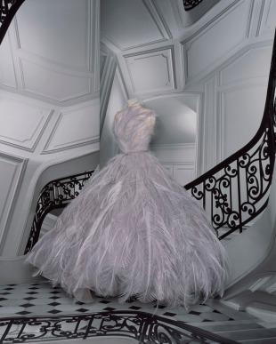 28_Dior_Femme_HC_AH_20_21_28