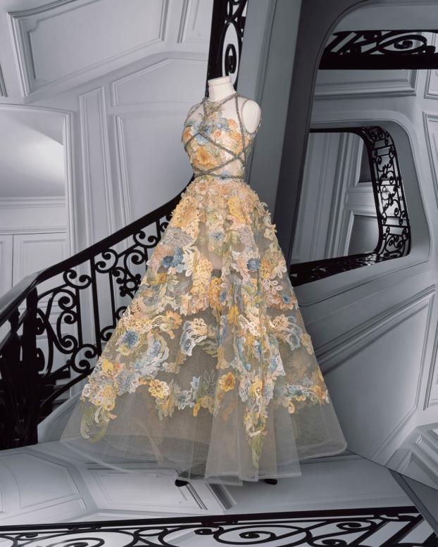 30_Dior_Femme_HC_AH_20_21_30