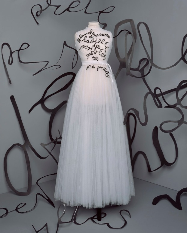 36_Dior_Femme_HC_AH_20_21_36