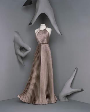 4_Dior_Femme_HC_AH_20_21_04