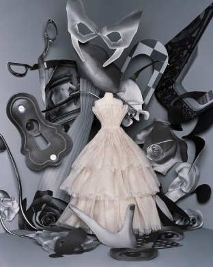 6_Dior_Femme_HC_AH_20_21_06