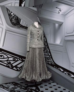 8_Dior_Femme_HC_AH_20_21_08