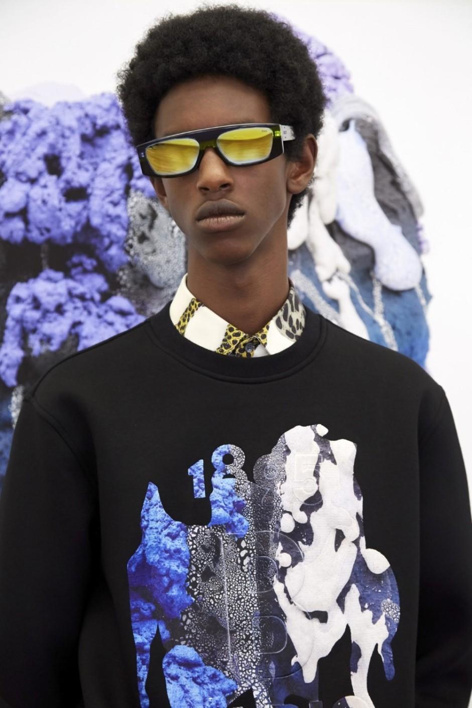 Berluti-Spring-Summer-2021-Paris-Fashion-Week-1
