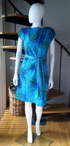c05ad2d587082d2b6c1827560fb2140e--puerto-rico-vintage-clothing