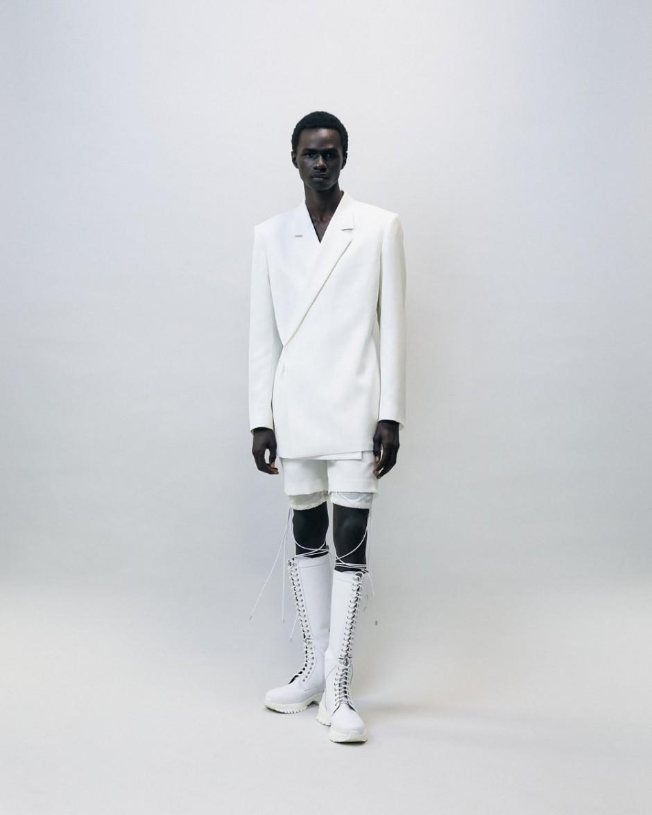 EGONlab-Printemps-Été-2021-Paris-Fashion-Week-1