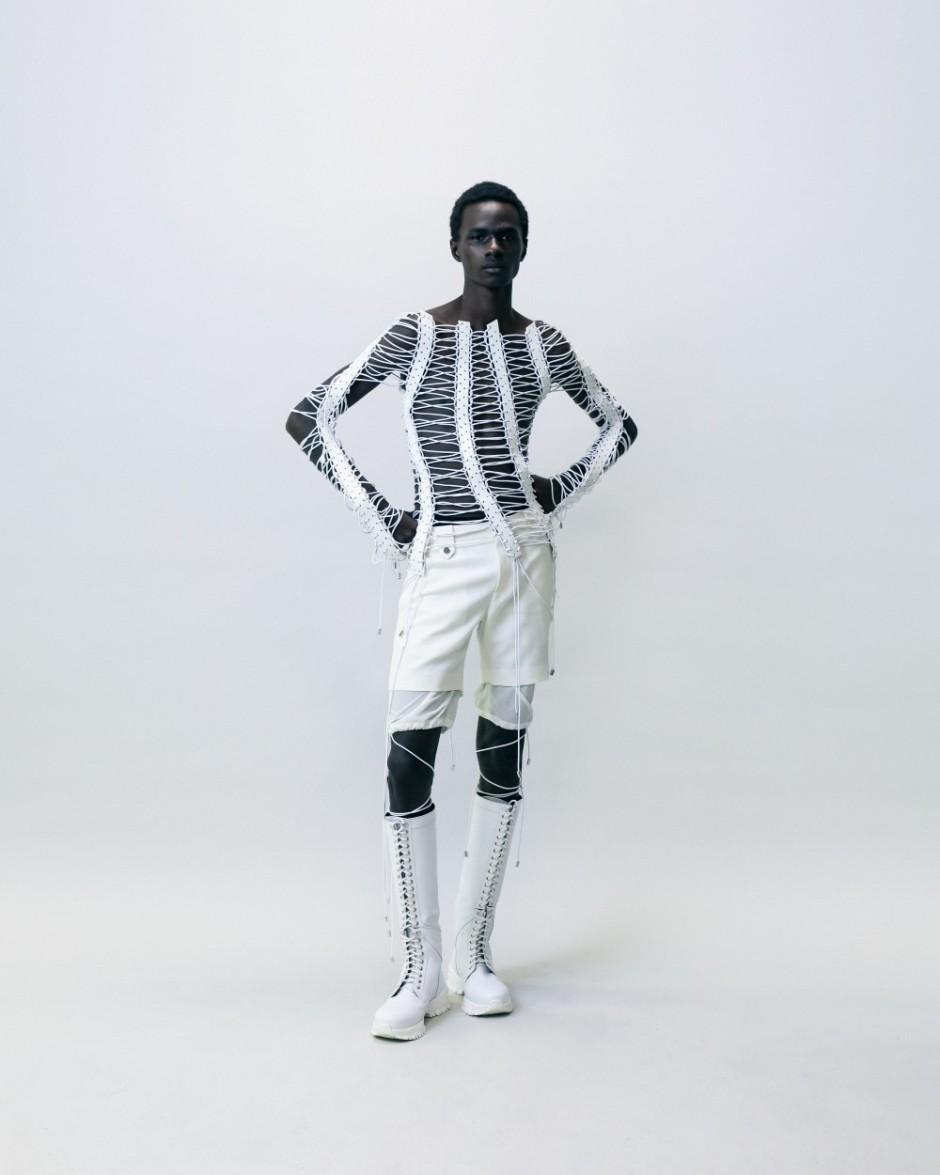 EGONlab-Printemps-Été-2021-Paris-Fashion-Week-4