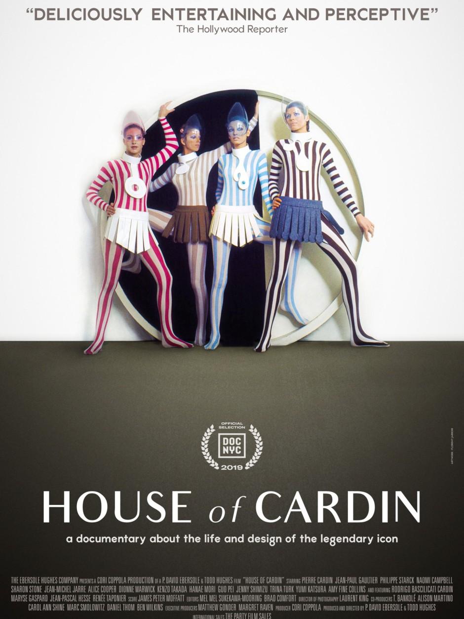 House-of-Cardin-1