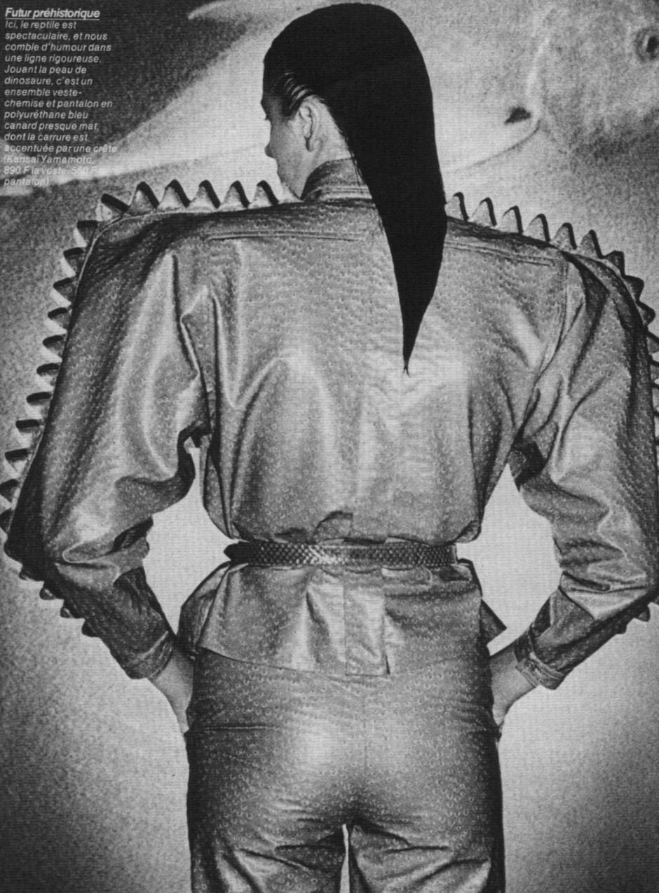 kansai-yamamoto-photography-paolo-roversi-marie-claire-march-1980-914_o