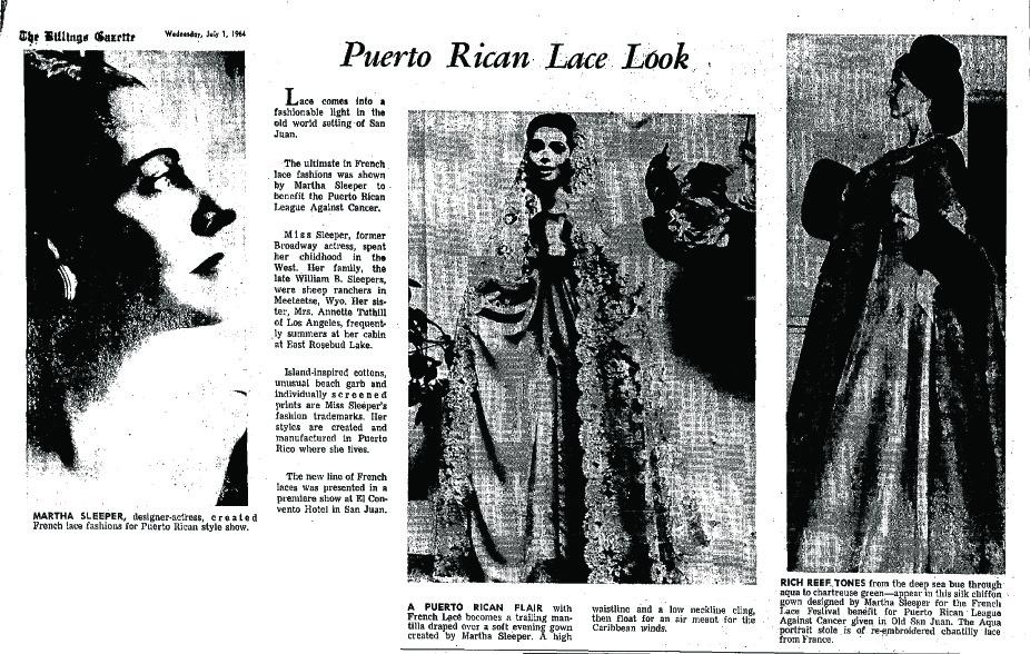martha-sleeper-puerto-rican-lace-looks-1964-copy