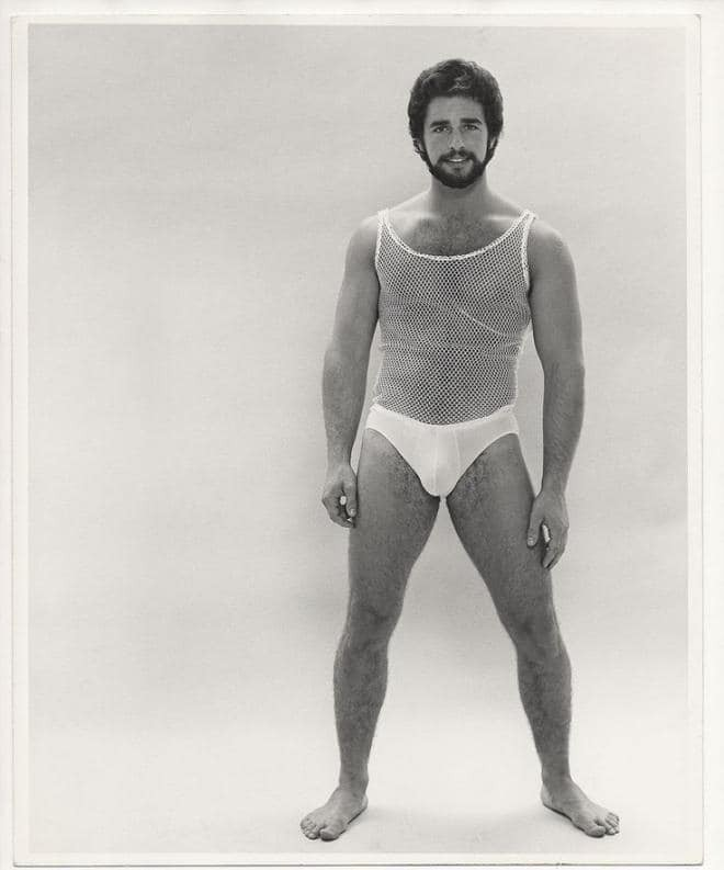 Screenshot_2020-11-22 For The Love Of Vintage Gentleman Beefcake Photo